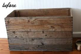 vintage wood crate old window glass wooden storage box laurel leaf farm item no 2 crates home design used wooden crates for cape town