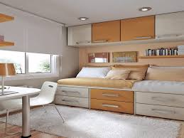 Bedroom   Types Of Bedroom Design Different Types Of - Types of bedroom furniture
