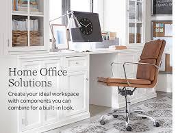 desk office home. Home Office Solutions Desk