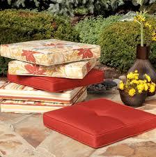 Outdoor Furniture Cushions Cheap