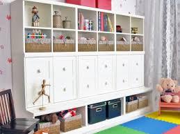 toy storage furniture. medium size of ideasikea kids room storage best furniture toy