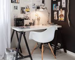 home office inspiration. Home Office Inspiration I