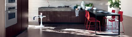 Parquet Flooring Kitchen Is Parquet A Wise Choice For The Kitchen And Bathroom