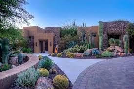 outdoor cactus garden design garden ideas gardenia plants for