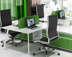 groove small office deskb. Office Working Desk, Team Work Furniture, Desk Groove Small Deskb