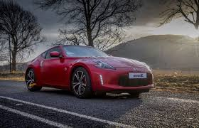 new nissan z 2018. brilliant 2018 stunning next generation nissan 370z which builds on the iconic zcar  legacy that began in sixties took wraps off new 2018 model inside nissan z