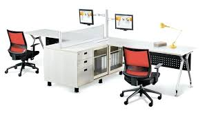 portable office desks. Portable Office Desk Dividers Movable Partitions Privacy Screen Room Wall . Desks D