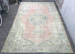 full size of round area rugs pink large rug vintage furniture stunning oversize size licious 8x10