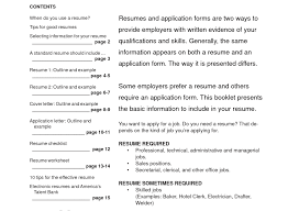 How To Create A Free Resume Online Oneswordnet