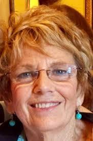 Alberta Gibbs Obituary - Phoenix, AZ