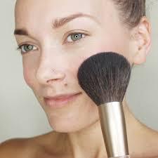 bathroom lighting makeup application. best indoor lighting for makeup bathroom application