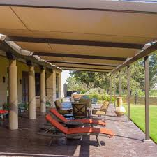 santa fe awningalbuquerque awninglas cruces awning patio covers fabric patio enclosures fabric patio shade covers