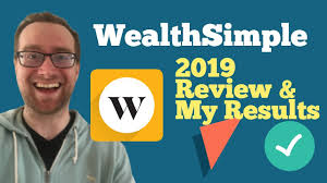 Instead, they bring together multiple exchanges to get their clients the best bitcoin prices. Wealthsimple Crypto Buy Sell Bitcoin For Canadians With Zero Fees Wealthsimple Crypto Youtube
