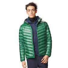 How To Wash Uniqlo Ultra Light Down Jacket Men Ultra Light Down Hooded Jacket