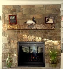 antique fireplace mantel designs wood mantel shelf gas fireplace inside 81 amazing images of fireplace mantels