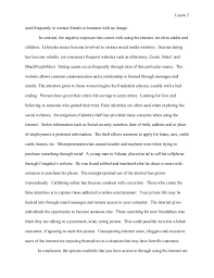 comparing websites and essays essay for you  comparing websites and essays image 9