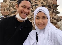 Image result for raja farah kehuhuran