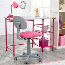 cute childs office chair. Cute Pink Study Desk And Chair For Girls! Childs Office S