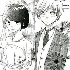 Last Game Manga Review Wiki امبراطورية الأنمي Amino