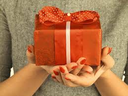 gifts delivery send valentine gifts to india gifts ideas