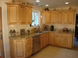 Kitchen Soffit Cabinet Kitchen Cabinet Soffit