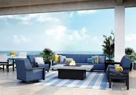 classic modern outdoor furniture design ideas grace. Outdoor Living Has Built The Most Comfortable Sling Chairs In Patio Furniture Business While Offering A Rich History Of Quality And Classic Design, Modern Design Ideas Grace S