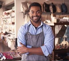 A business owners policy (bop) is a policy that combines multiple types of business insurance in a single policy. Businessowners Program Aeig Small Business Insurance Plans