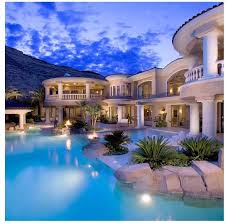 Best 25 Amazing Houses Ideas On Pinterest Nice Dream Extremely Pictures Of