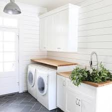 counter over washer and dryer ikea. Exellent Ikea Laundry Room With Butcher Block Countertops Intended Counter Over Washer And Dryer Ikea A