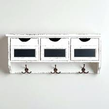 wall shelf with hooks wall shelf with hooks and wall shelf with coat hooks wall storage wall shelf with hooks