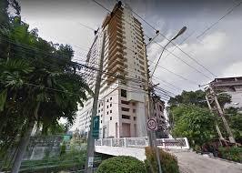 ma maison condo in bangkok hipflat