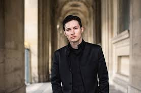 Pavel Durov calls Russia to war against the monopoly of Apple and Google |  4You Dialy