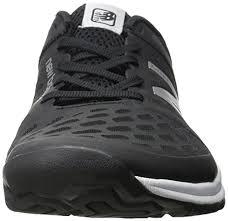 mens new balance training shoes. new balance men\u0027s mx20bs4 cross minimus training shoe mens shoes a