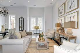 Interior Design Washington DC | Red House Staging & Interiors
