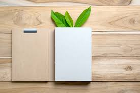 Eco friendly office furniture Farnichar Ecofriendly Office Products Jamesloomisclub Why You Should Use Ecofriendly Office Supplies Office Central Blog