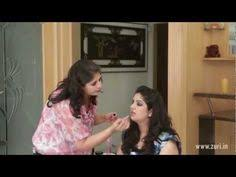 smokey eye makeup tutorial this video teach you how to do smokey eye makeup by a former mac makeup artist those interested in makeup for indian ski