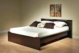wooden bed furniture design. Delighful Design Wooden Bed Design Designs Furniture Catalogue  Double Photo Gallery   For