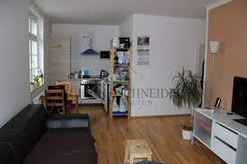 Offene Küche Esszimmer Wohnzimmer Inspirierend Kleines