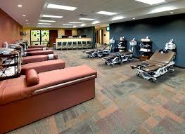 modern floor design. Chiropractic Office Design Ideas Furniture Modern Floor Plans 60 Contemporary Designs R