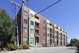 garden court apartments denver. Interesting Apartments Building Photo  Garden Court At Yale Station And Apartments Denver O
