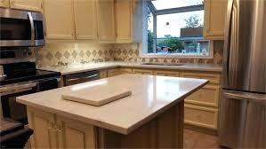 brown quartz countertops awesome quartz portfolio and than brown white kitchen s dark brown quartz countertops