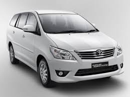 new car launches september 2013Toyota Innova to be launched in India in September 2013  Asia Bizz