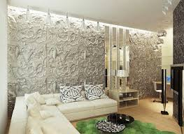 Small Picture Interior Wall Paneling Wall Wood Panels Interior Wooden Wall