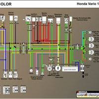 wiring diagram by ryodelphee photobucket photo honda vario 110 zpshuugjor7 jpg