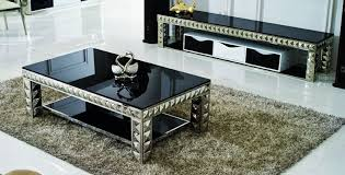 modern coffee tables malta. full size of living room:awesome modern room table with new coffee tables malta
