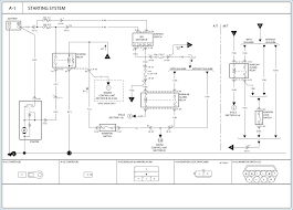 2009 10 31 135834 Diesel Starter And 2007 Silverado Wiring Diagram further How To Install Replace Engine Ignition Coil 2007 13 Chevy Silverado moreover Wire Diagram – kmestc further Wiring Diagram Ignition System   Wiring Diagrams further Chevy Brake Parts Diagram   WIRING INFO • likewise  also 1980 Chevy Truck Fuse Box   Wiring Diagram as well 1992 Isuzu Starter Solenoid Wiring Diagram   Tools • moreover  furthermore Ford Ranger Questions   old starter had two wires   new one needs 3 further . on 2009 chevy silverado starter wiring diagrams