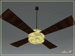 ceiling fan light shade absolutely ideas lamp shades for ceiling fan lights light hunter light shades ceiling fan light shade ceiling fan light globes