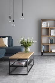 home decorative apartment coffee table 5 12 jpg v 1529790562 decorative apartment coffee table 5