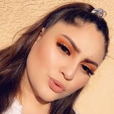 Miranda Alicia Rael (@RandyyPandyyy) | Twitter