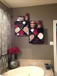 small bathroom towel storage ideas. Small Bathroom Towel Storage Ideas Medium Size Of Wonderful . I